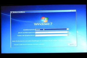 Ubuntu deinstallieren - so machen Sie es richtig