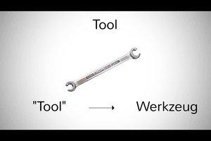 Was ist ein Tool? - Der Begriff kurz erklärt