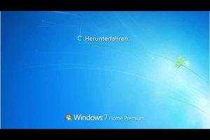 Windows 7 - schwerer Fehler c0000034 - so gelingt die Fehlerbehebung