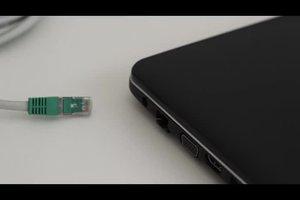 D-Link anmelden - so konfigurieren Sie Ihren Router