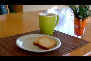Was tun bei Magen-Darm-Krämpfen?