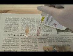 VIDEO: Stinkbomben selber machen - Anleitung