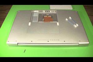 Macbook Pro: Lüfter läuft ständig - so reduzieren Sie störende Geräusche