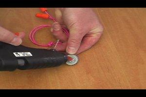 Abhörgerät selber bauen - eine Anleitung für Kinderspielzeug