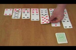 Canasta Regeln 2 Spieler