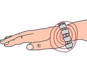 Wirkung von Magnetschmuck - das sollten Sie wissen