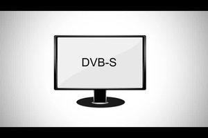 DVB-S oder DVB-S2 - den Unterschied erkennen