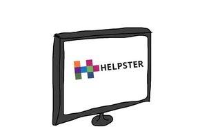 Monitor als Fernseher nutzen - so funktioniert's