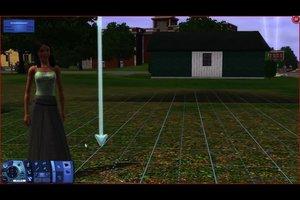 Sims 3 sterben lassen - so geht's