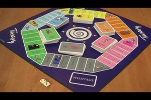 Therapy-Spielanleitung - so spielen Sie das Spiel