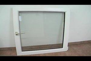 Fenster aushängen - so gehen Sie vor