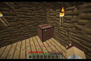 Minecraft-Jukebox-Musik ändern - so geht's