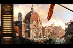 Anno 1404 mit Multiplayer im LAN spielen - so geht's