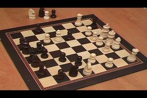 Schach - Tipps und Tricks für Anfänger