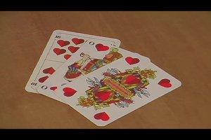 Beliebte Kartenspiele - so geht Knack