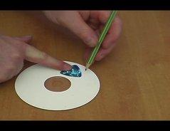 Plektrum Selber Machen : video ein plektrum selber machen f r anf nger ~ A.2002-acura-tl-radio.info Haus und Dekorationen