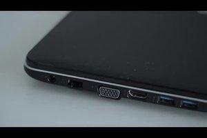 Monitor über USB anschließen - hilfreiche Hinweise