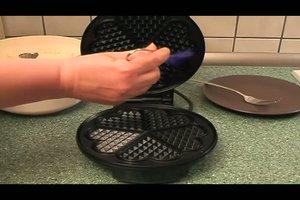 Haferflocken - gesund Frühstücken mit einem leckeren Rezept