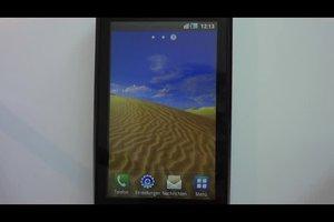 GPS für Android ohne Internet aktivieren - so geht´s