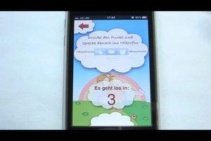 iPhone - Stimmenverzerrer richtig nutzen