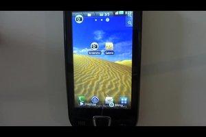 Vom Bildschirm einen Screenshot machen - so klappt´s bei Android-Handys