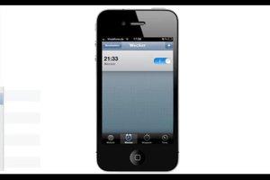 iPhone als Wecker mit Musik verwenden - so geht´s