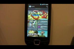 Android Apk Installieren Geht Nicht