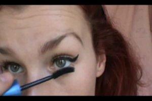 Audrey-Hepburn-Make-up - so schminken Sie sich wie die Stilikone