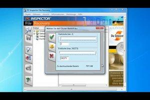 Micro-SD reparieren - so geht´s am PC