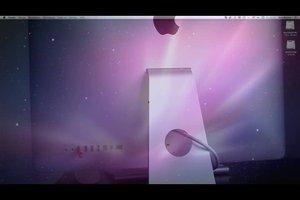USB-Stick öffnen bei Mac - so geht´s