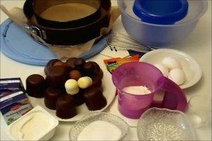 Pumuckl Torte & Co. - kreative Kuchenideen für den Kindergeburtstag