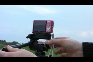 360-Grad-Fotos erstellen - so geht´s