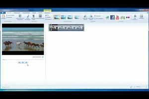 WLMP-Datei abspielen - so funktioniert's