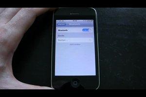 iPhone-Bluetooth funktioniert nicht - so gehen Sie vor