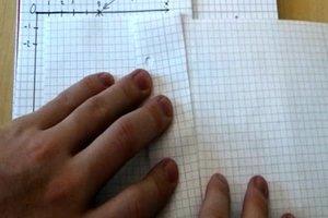 Fallhöhe berechnen - so geht´s mit einer Anleitung