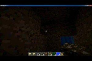 Minecraft - Monster Spawner richtig nutzen