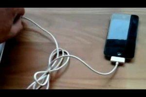 iPod gesperrt - das können Sie tun