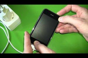 iPhone ins Koma gefallen - so klappt die Rettung
