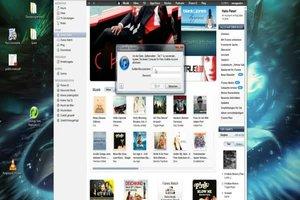 Audible-Dateien in MP3 umwandeln - so wird's gemacht