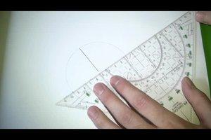 Kreisdiagramm berechnen - so geht´s