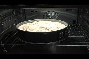 Stachelbeeren - Rezepte für Kuchen
