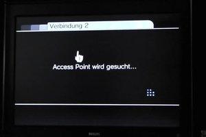 Wii - Update downloaden und installieren