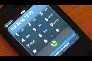 Handynummer via Inverssuche herausfinden