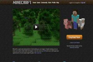 """""""Minecraft failed to verify username"""" - Vorgehensweise bei dieser Meldung"""