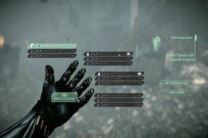 Bei Crysis 2 Waffen freischalten - so geht's