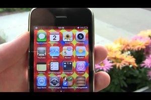 iPhone sendet keine SMS mehr - so beheben Sie das Problem