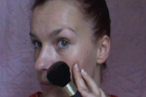Richtig schminken lernen - so schminken Sie sich typgerecht