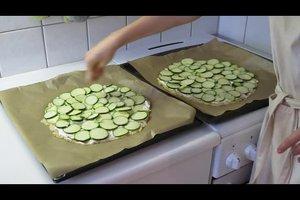 Picknick-Ideen - so wird das Essen im Grünen ein Genuss