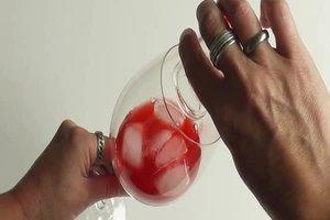 Rezept für Hugo - so gelingt der Cocktail alkoholfrei
