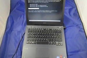 Laptop-Akku lädt nicht mehr auf - was tun?